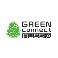 GREENCONNECT Russia (GCR)